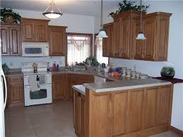 kitchen peninsula cabinets cabinet embellishments storage accessories