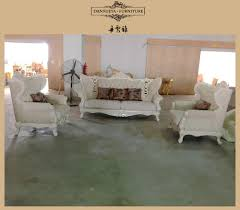 Chesterfield Sofa Cushions by Furniture Cushion Sofa Set Price Sofa Lounge 3 Seater Leather
