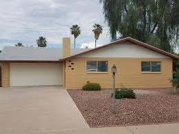houses for rent in arizona phoenix az 85051 real estate houses for sale realtytrac