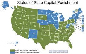 map usa penalty penalty