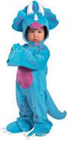 Toddler Dinosaur Costume Triceratops Costumes Dinosaur Costumes Brandsonsale Com