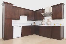 kitchen amazing merlot kitchen cabinets decorating ideas amazing