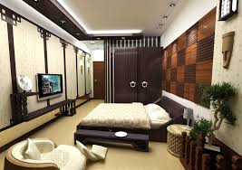 Wood Interior Wall Paneling Wooden Walls Interior Design U2013 Appchat Co