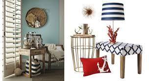 threshold home decor sea inspiration the latest threshold home décor