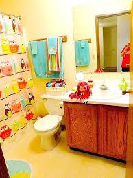 toddler bathroom ideas bathroom ideas michaelfine me
