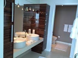 Kitchen And Residential Design Practical Yet Stylish Bathroom - Stylish bathroom designs ideas