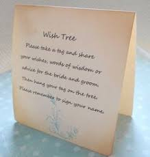 wedding wishes and advice wedding wishes reception sign wedding advice for mr and mrs