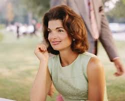 jacqueline kennedy 19 times jackie kennedy looked the best