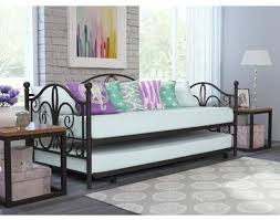 daybed pop up trundle beds wonderful daybed with trundle bed 1