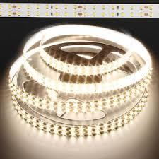 led daylight strip light white pro line 2835 100w led strip light