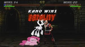 1429562 deflation fatality kano meme mortal kombat pinkie