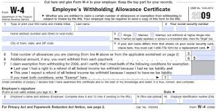 wisconsin withholding tax tables withholding tax withholding tax information guide