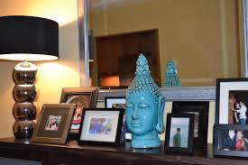 the funky buddha