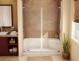 Bathroom Shower Base by Sps 3060 Shower Base Aker By Maax