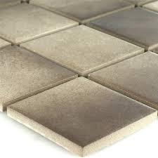 tiles astounding non slip ceramic tile non slip ceramic tile non
