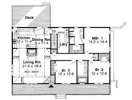 home plans and more 159 best house plans images on architecture country
