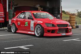 toyota altezza jdm altezza archives speedhunters