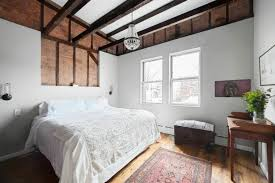 eclairage de chambre suspension design pour déco de chambre à coucher