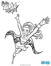 28 colouring pages images barbie coloring