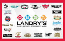 landry s inc the leader in dining hospitality and entertainment