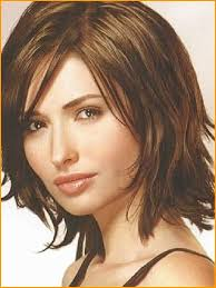medium bob haircuts for women image 8 of 26 best medium bob