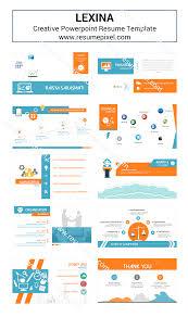 Best Resume Visual Presentation by Resume Visual Presentation Stockbrokers Spenders Gq