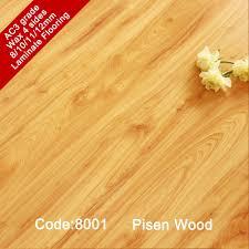 Golden Oak Laminate Flooring China 6mm Engineered Oak China 6mm Engineered Oak Manufacturers