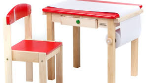 Step2 Deluxe Art Master Desk Coupon Desk Art Desk For Kids Wonderful Step2 Art Desk Step2 Build