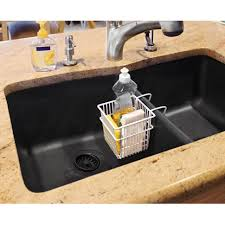 Kitchen Cabinet Accessories Uk Bathroom Sink Sponge Holder Caddy Sponge Holder Kitchen Cabinet