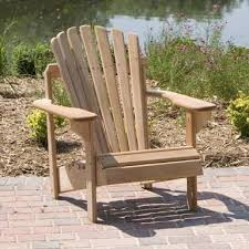 Small Woodworking Projects Plans For Free by 8445 Best Woodworking Projects That Sell Images On Pinterest