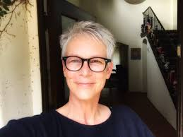 jamie lee curtis on twitter