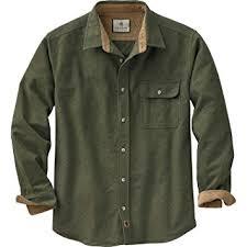 Flannel Shirts Legendary Whitetails S Buck C Flannel Shirt