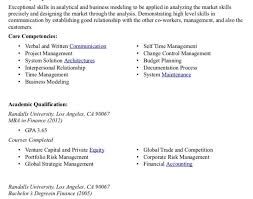find resumes resume interests for a resume stunning search resume