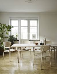 timeless scandinavian design skagerak