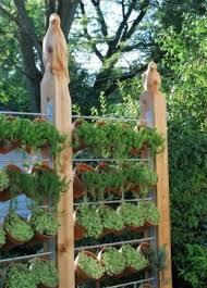 outdoor wall decorations garden foter