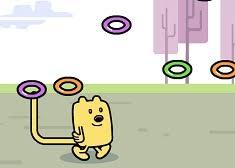 wow wow wubbzy ring catch wow wow wubbzy games wow wow wubbzy