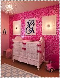 Best ROOM Nursery Images On Pinterest Baby Room Kids Rooms - Baby bedroom ideas girl