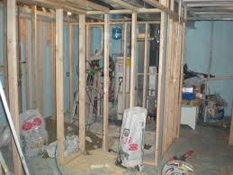 water well in basement low price remodeling