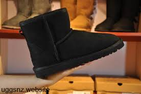 ugg sale nz ugg australia nz ugg australia nz ugg 5854 ugg classics boots