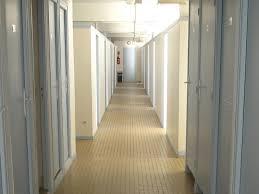 chambre des notaires 71 décoration deco chambre garcon jaune gris 71 rennes 08471952