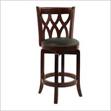 swivel bar u0026 kitchen stools