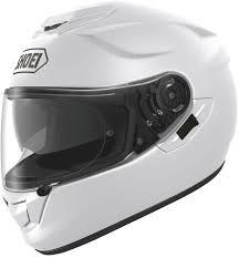 shoei motocross helmets shoei gt air plain full face helmet air plain full face helmets