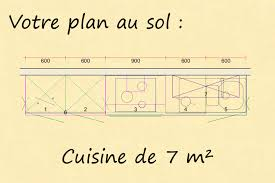 cuisine implantation type implantation type cuisine exclusive par cuisines venidom