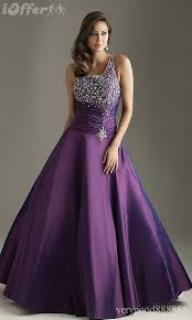 night gowns dresses best gowns and dresses ideas u0026 reviews