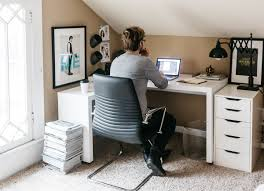 Home Office Furniture Near Me Chairs Home Officeure Desks Houston On Sale Stores Near Me