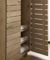 best 25 sliding wardrobe doors uk ideas on pinterest wardrobes