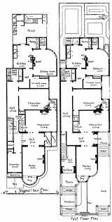 rds home plans affordable house plans garage plans floorplans
