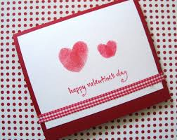 Homemade Valentines Day Ideas For Him by Stacy Bartlett How About A Card Like This I Think I May Do This