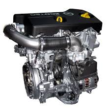 gm small gasoline engine wikipedia
