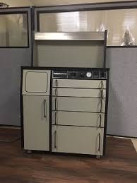 Cabinet Warehouse Fitzgerald Ga Ent Cabinets Smr Cabinet Angelus Medical U0026 Optical Equipment